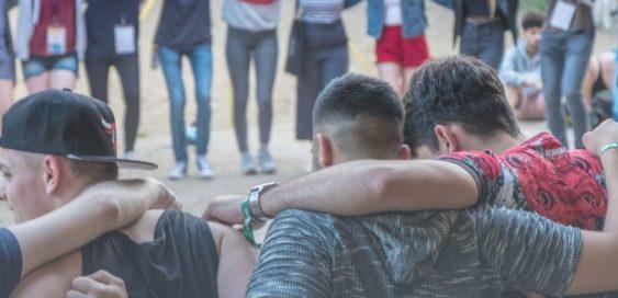 """Jugendbildungsseminar """"Vielfalt leben, Gerechtigkeit gestalten!"""" vom 29.-31.10. in Lübeck"""