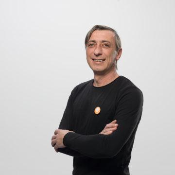 Aldin Zejnilović – technische Assistenz SHL-House