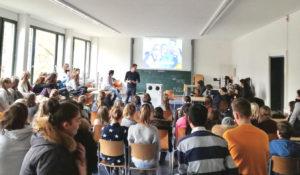 Dante-Gymnasium (1)