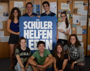 Freiwillige Neumünster 2018/19 (1)