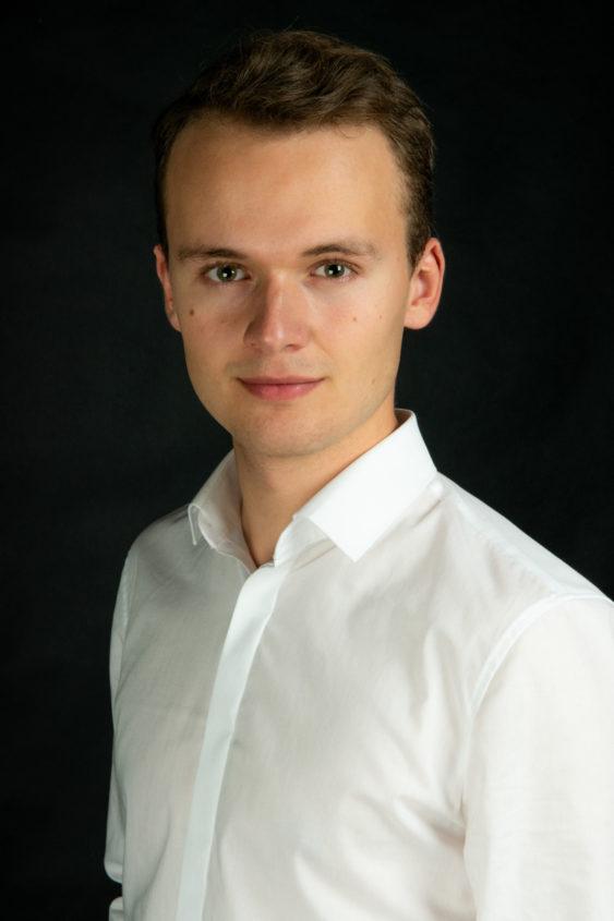 Felix Wilms