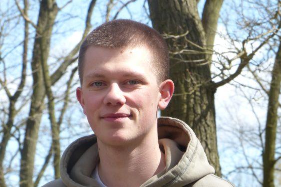 Felix Spohr