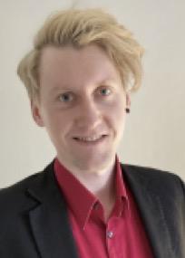 Julien-André Lange – European Youth Movement