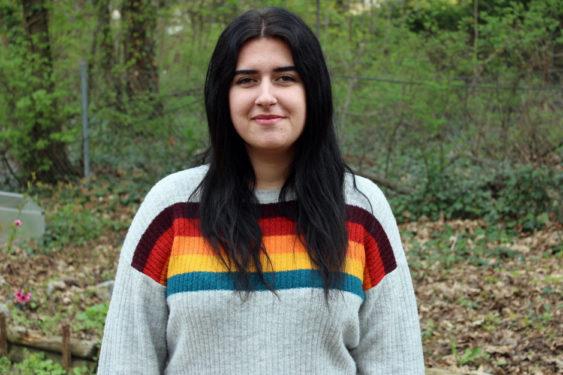 Katarina Trogrlić