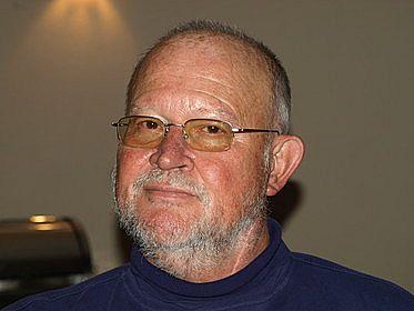 Klaus Gärtner