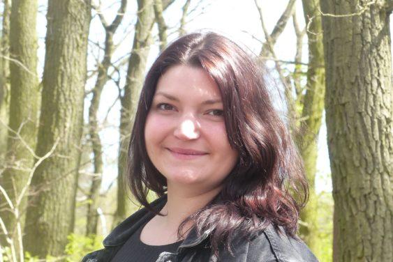 Lena Brenninger