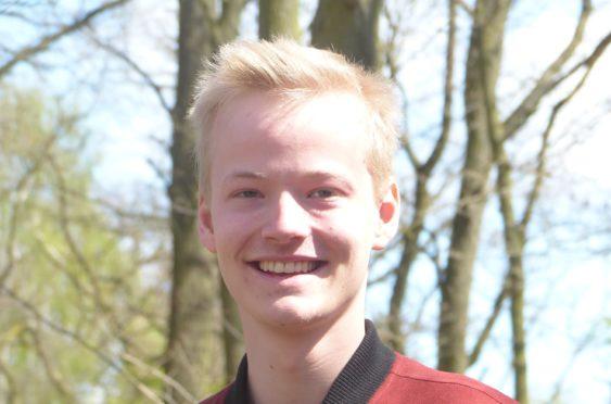 Markus Brenken