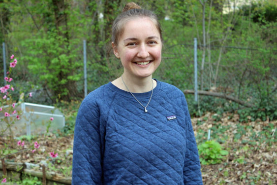 Melanie Schippling