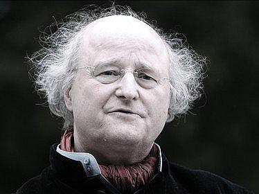 Otto Herz