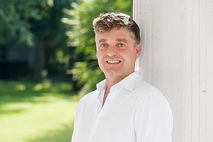 Tobias Flessenkemper
