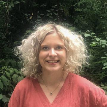 Sophie Tiedemann – Kommunikation & Partnerschaften