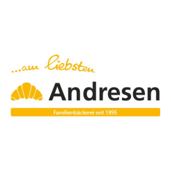 Bäckerei Andresen