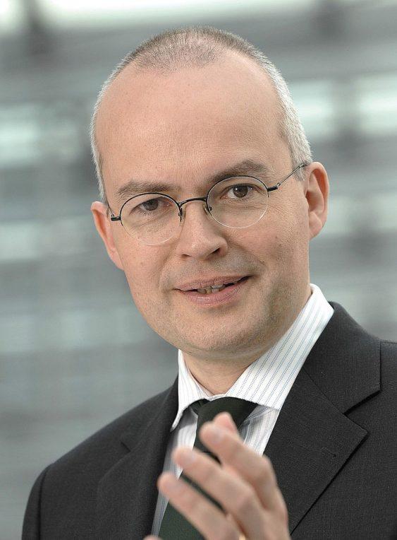 Michael Bültmann