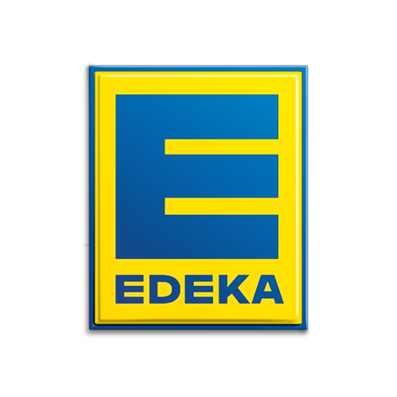 EDEKA Juniorengruppe e.V.