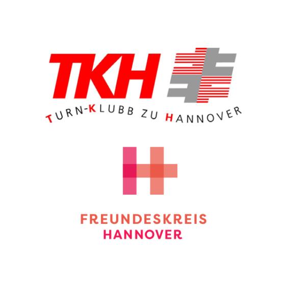 Turn-Klubb und Freundeskreis Hannover