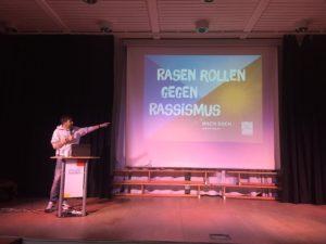 Fritjof-Nansen-Realschule